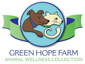 Animal Wellness Collection