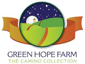 Camino Collection