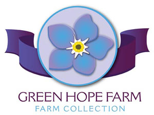 Green Hope Farm Collection