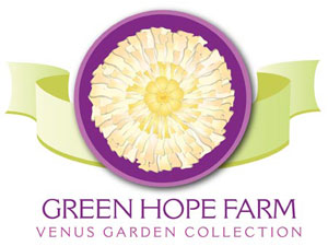 Venus Garden Collection