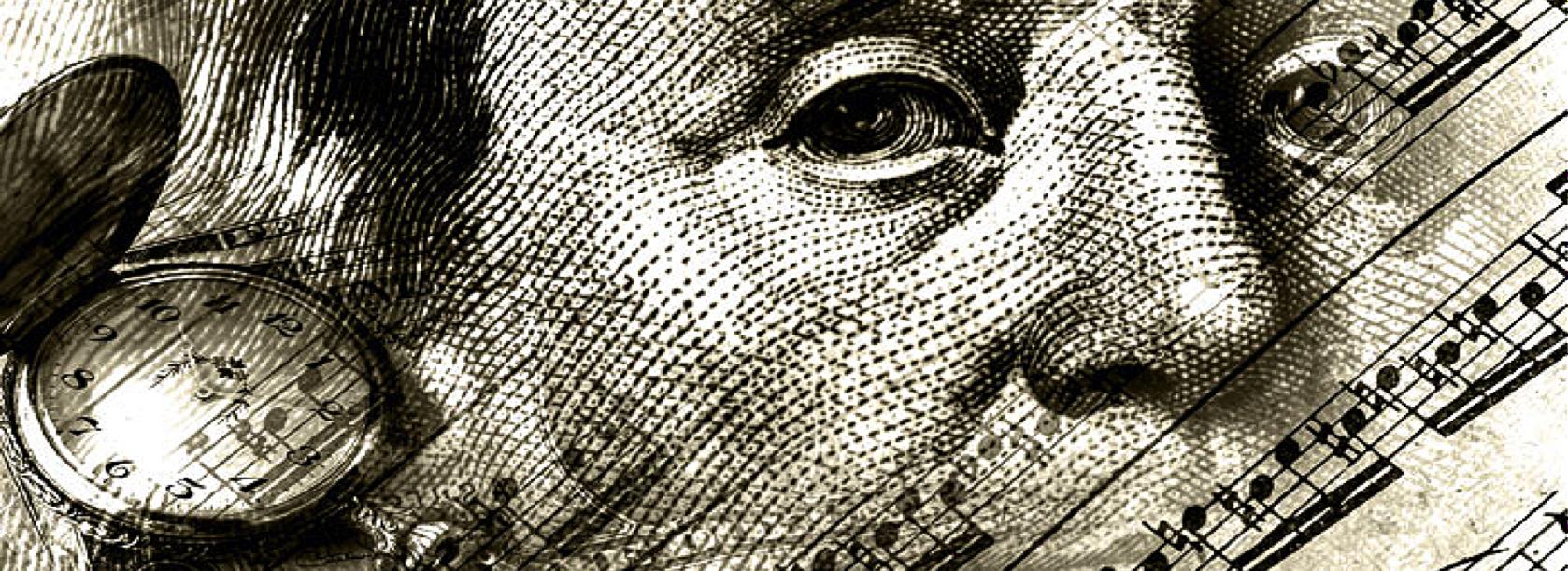 music-money