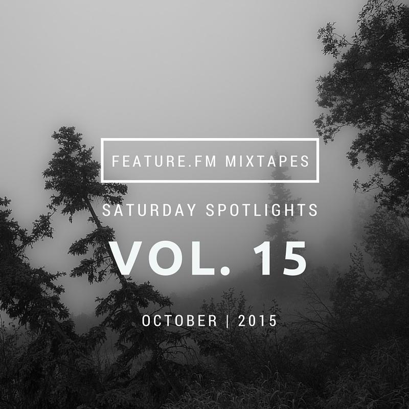vol-13-saturday-spotlight