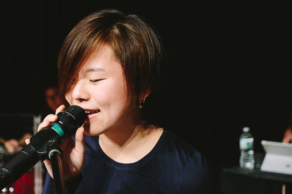 Jae Shin