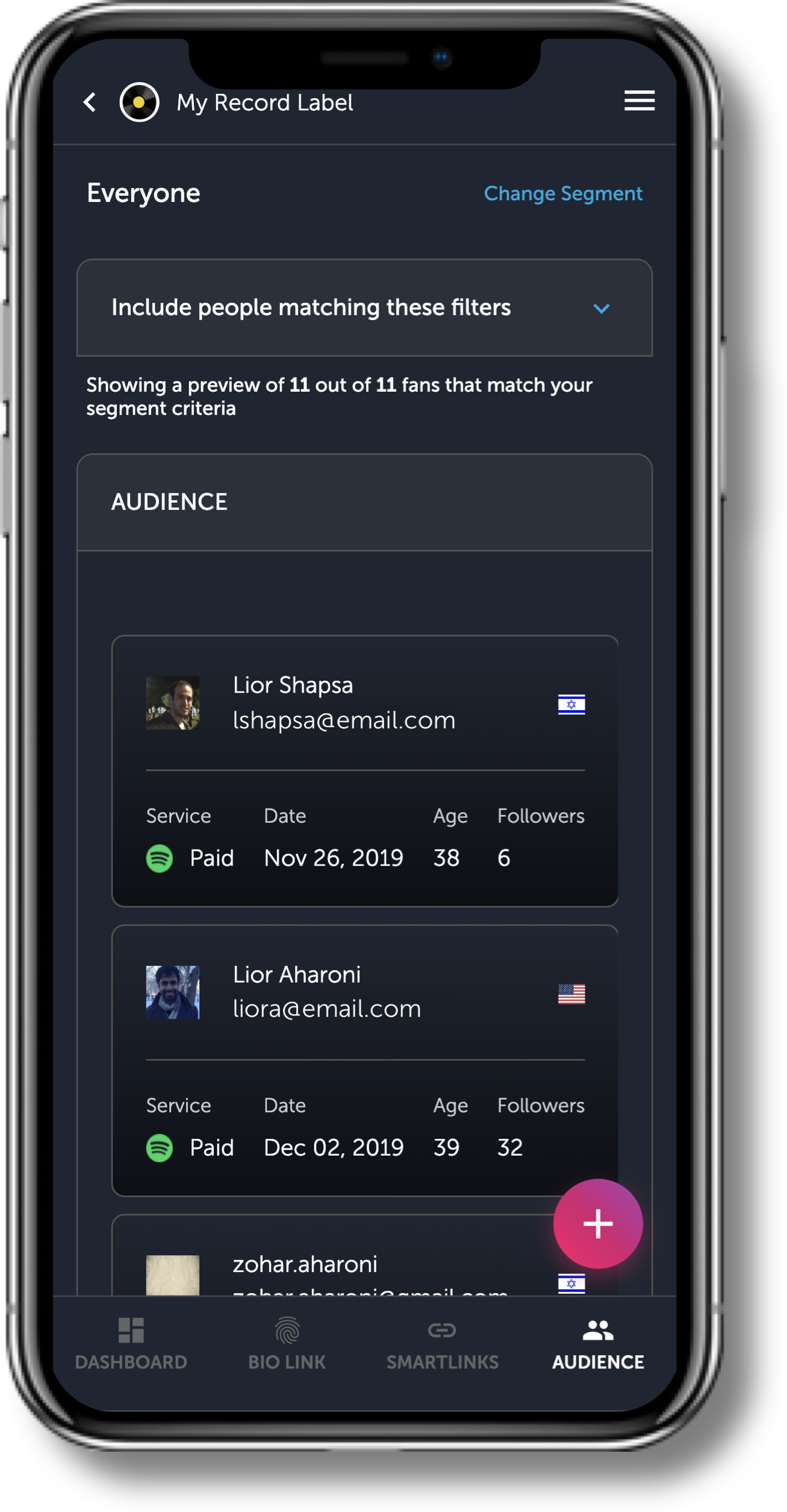 audience-dashboard-mobile