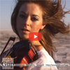 The Elements by Lindsey Stirling. Thumbnail Size Square Format. Image size: 100x100 px