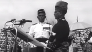 Malaysia Day Sep 16 2015 :: Historical Video for Malaysia Day Celebration