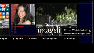 Imageli Revival: Day 3 of My Daily Notes for Content Marketing System