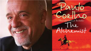 The 6 Deeply Intuitive and Yet Simple Love Quotes of Paulo Coelho