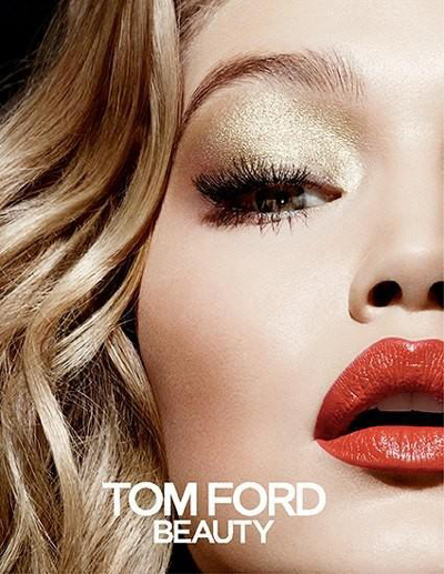 Tom Ford Beauty. Image 5A Image size:400x517px