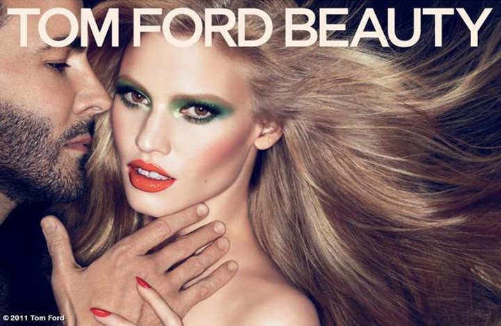 Tom Ford Beauty. Image 7A Image size:400x517px