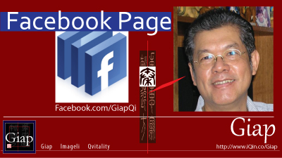 Wong Tooi Giap Facebook Page. Image Size:400x225