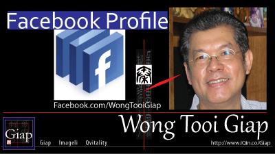 Wong Tooi Giap Facebook Profile. Image Size:400x225