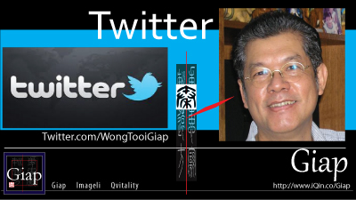 Wong Tooi Giap Twitter. Image Size:400x225