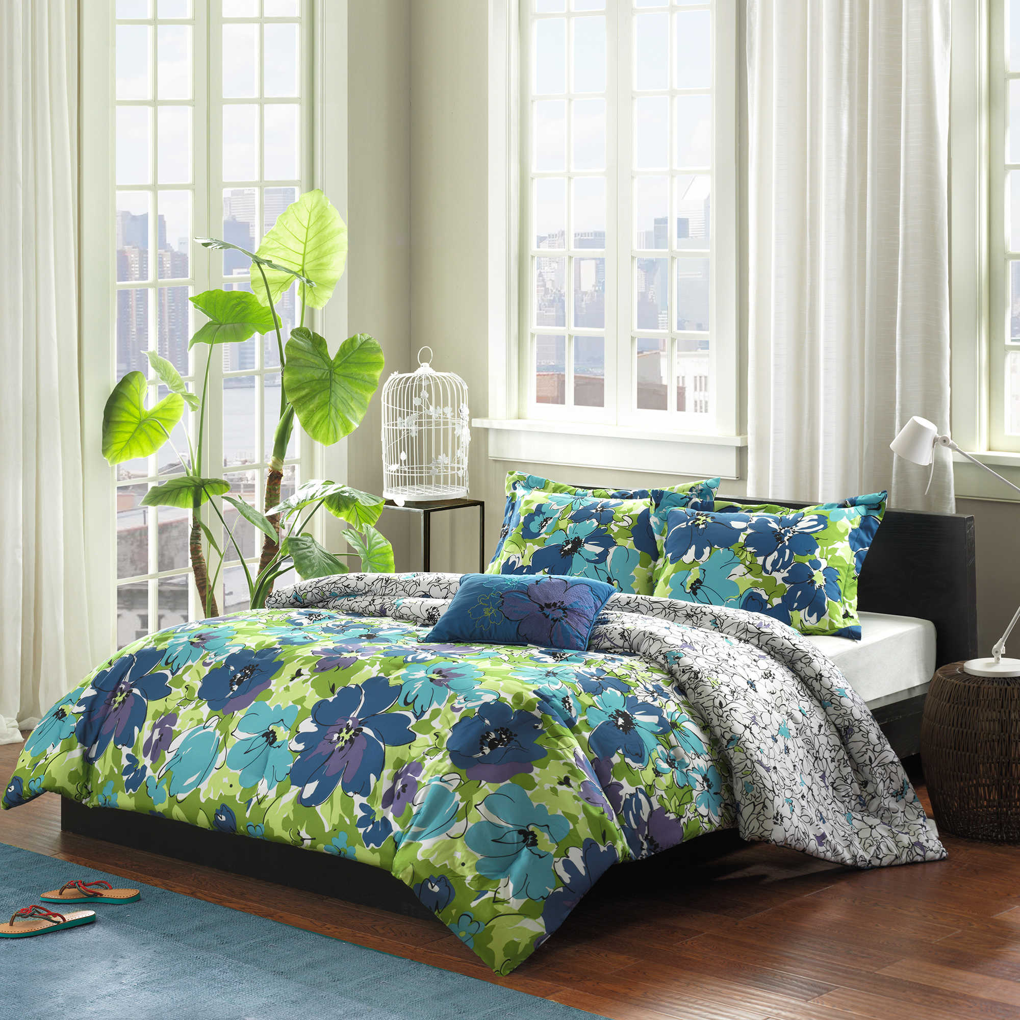 Bed Bath and Beyond s List Bedroom on Giftster