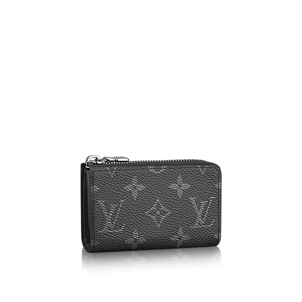 free shipping c2a9b 3af97 Tiffany Gunning's List - Fake Eclipse Louis Vuitton on Giftster