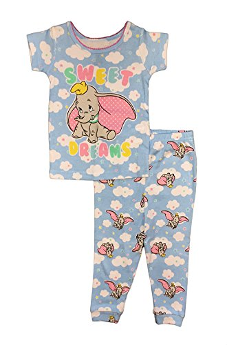 dde652ab7243 Elise Josephine Gonzales s List - Elise  39 s First Birthday on Giftster