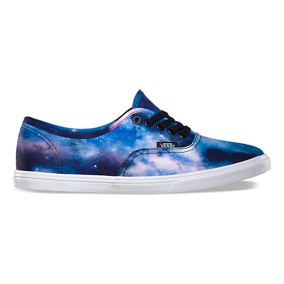 Please note that because of variations of the Cosmic Galaxy print s  patterns and colors c530a2c06