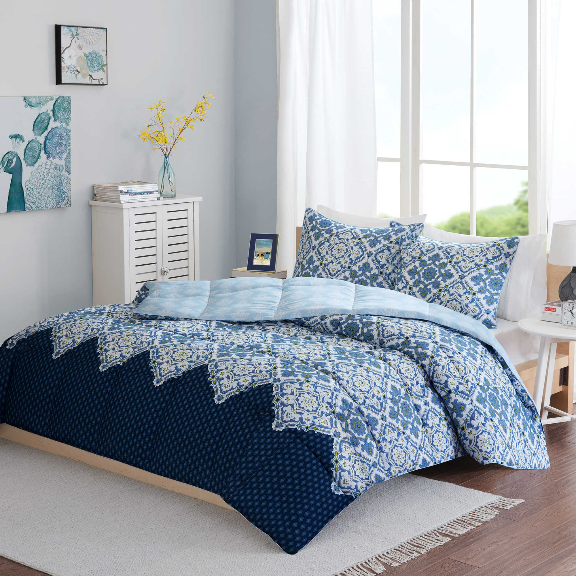 Bed Bath And Beyonds List Bedroom On Giftster