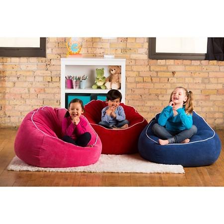 Astonishing Kinsley Lickisss List Kinsley39S 4Th Birthday On Giftster Machost Co Dining Chair Design Ideas Machostcouk