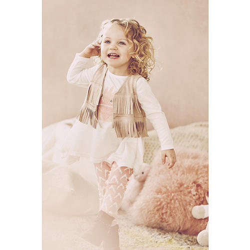 Liza Delacruz S List Princess Victoria 39 S 1st Birthday On Giftster