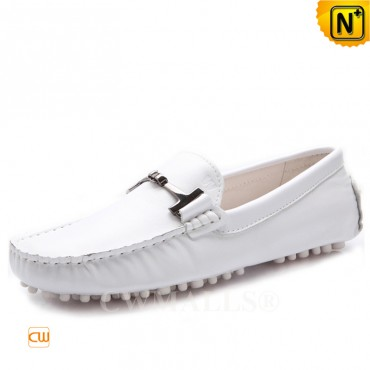 3a84553e4efc2 Iris Iris's List - Men Loafer Shoes on Giftster