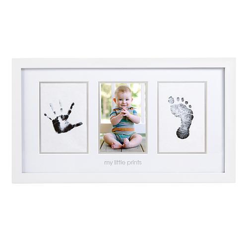 Krystal Dee Dee\'s List - Mr & Mrs Versace Baby shower on Giftster