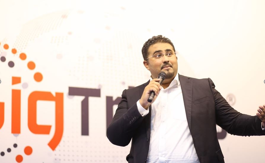 Innovative Dubai Startup Aims To Nurture Talent In Entrepreneurship!