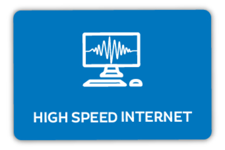 Internet Providers For My Area >> Highspeed Internet And Tv