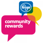 Kroger-Plus-Community-Rewards