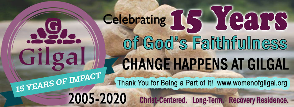 Slider-Celebrating-15-Years-of-Faithfulness-Feb2020