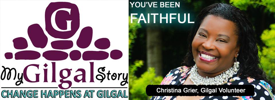 My-Gilgal-Story-Christina-G-Feb-2020