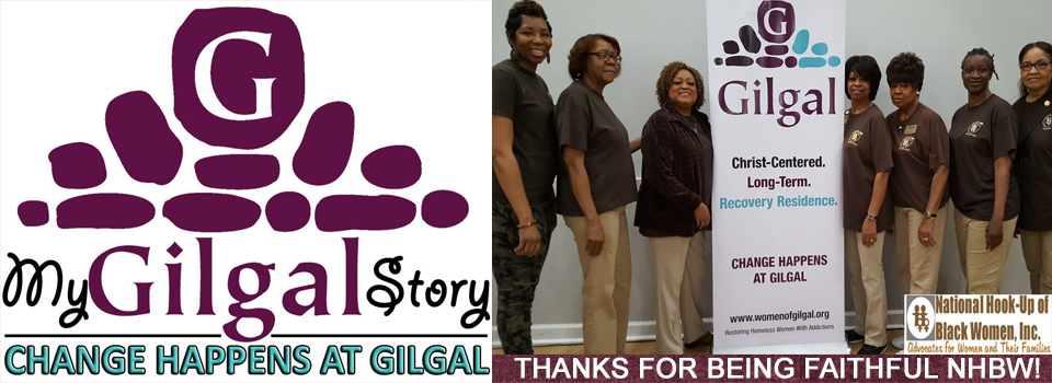My-Gilgal-Story-Link-to-NHBW
