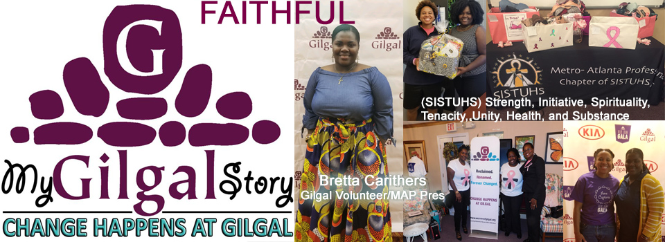 My-Gilgal-Story-SISTUHS-May-2020