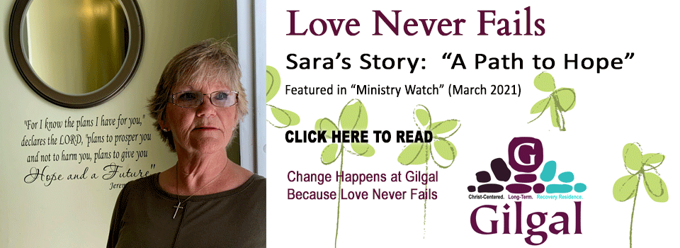Slider-for-Website-Sara-Ministry-Watch-March-2021FINAL