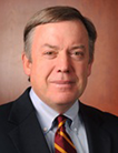 Michael Crow,  President of Arizona State University