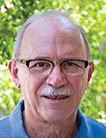 Charles L. Redman,   Founding Director and Professor, School of Sustainability