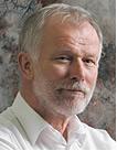 Sander van der Leeuw,  Foundation Professor, School of Sustainability