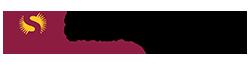 ASU Global Futures Logo