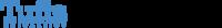 GSBS - Main Form logo