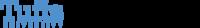 Tisch College - Main Form logo