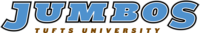 Athletics - Main Form logo