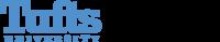 Medicine - Custom Form logo