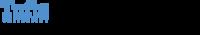 Friedman - Custom Form logo