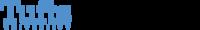 Dental - Custom Form logo