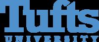 Tufts Fund - Custom Form logo