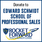 Schmidt school of professional sales