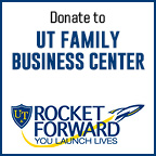 ut family business center