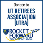 ut retirees association utra