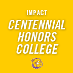Centennial Honors College
