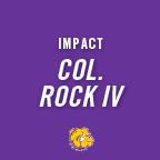 Col. Rock IV